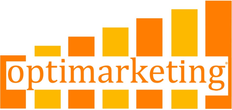 Trademarkedoptimarketing