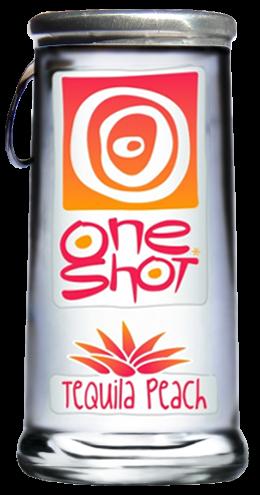 One Shot at Marketing Success