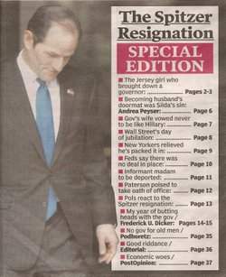 Ny_post_spitzer_contents_cropped_4