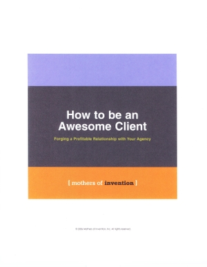 How_to_be_an_awesome_client_cover_3