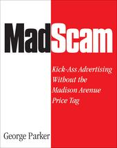Madscam_cover
