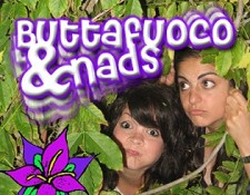 Buttafuoco_and_nads_2