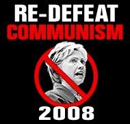 Hillary_clinton_facebook_group_phot