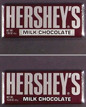 Hershey_top_one_is_real_final_final