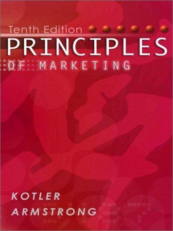 Kotler_book_1