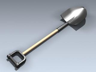 Shovel_01